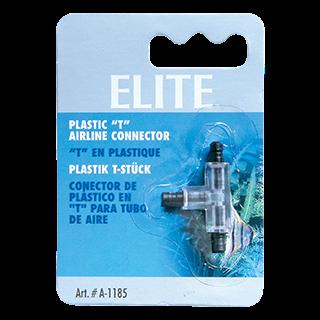 Obrázek pro kategorii Hagen ventily plastové