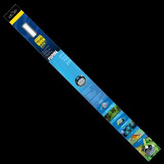 Obrázek pro kategorii Hagen mořské