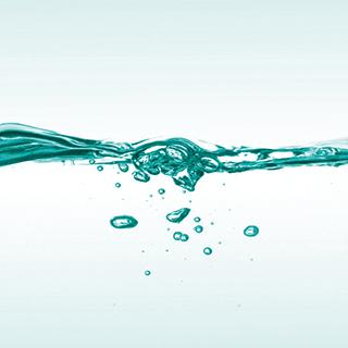 Obrázek pro kategorii kondicionéry do akvarijní vody