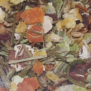 Obrázok pre kategóriu krmivo pro hlodavce