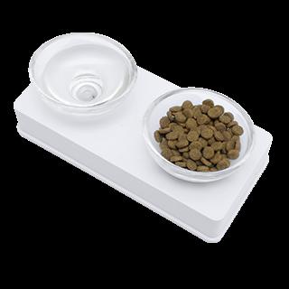 Obrázek pro kategorii Hagen skleněné misky