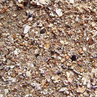 Obrázek pro kategorii písky, drtě, podložky