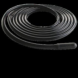 Obrázek pro kategorii kabely