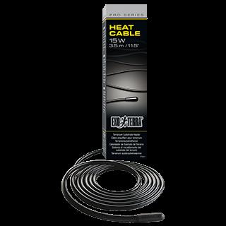 Obrázek pro kategorii Hagen topné kabely