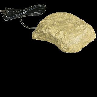 Obrázek pro kategorii kameny