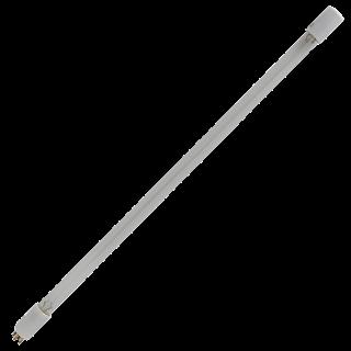 Obrázek pro kategorii Hagen náhradní díly k filtračním systémům s UV