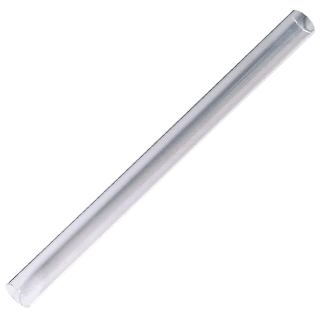 Obrázek pro kategorii Hagen náhradní díly k UV sterilizérům do zahradních jezírek