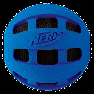 Obrázek pro kategorii Nerf gumové odolné hračky