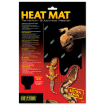 Deska topná EXO TERRA Heat Wave malá 8W