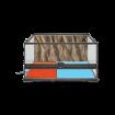 Deska topná EXO TERRA Heat Wave velká 25W