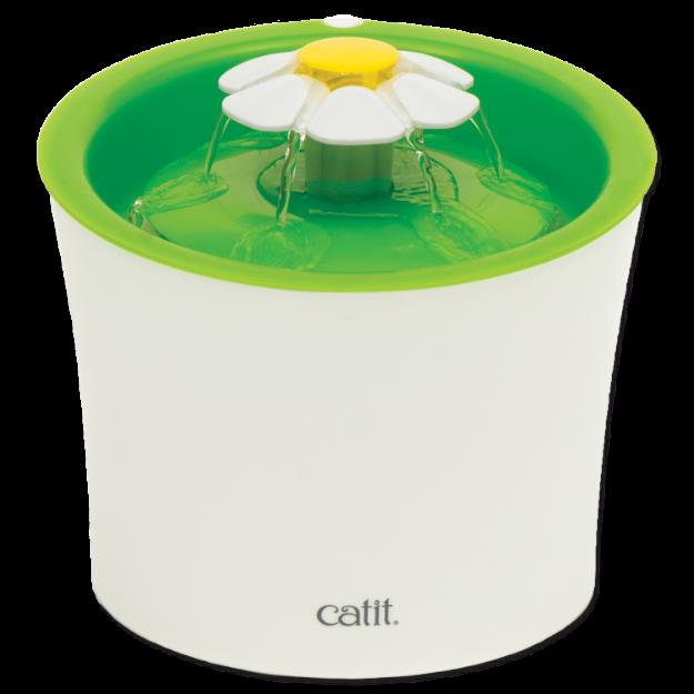Fontána CATIT 2.0 Flower