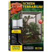 EXO TERRA Screen Terrarium Medium X-Tall