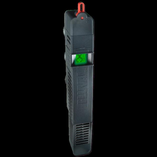 Topítko Fluval E50 Electronic 50W