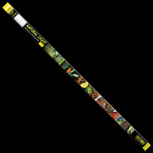 Zárivka EXO TERRA Natural Light (dríve UVB2.0) 90 cm 30W