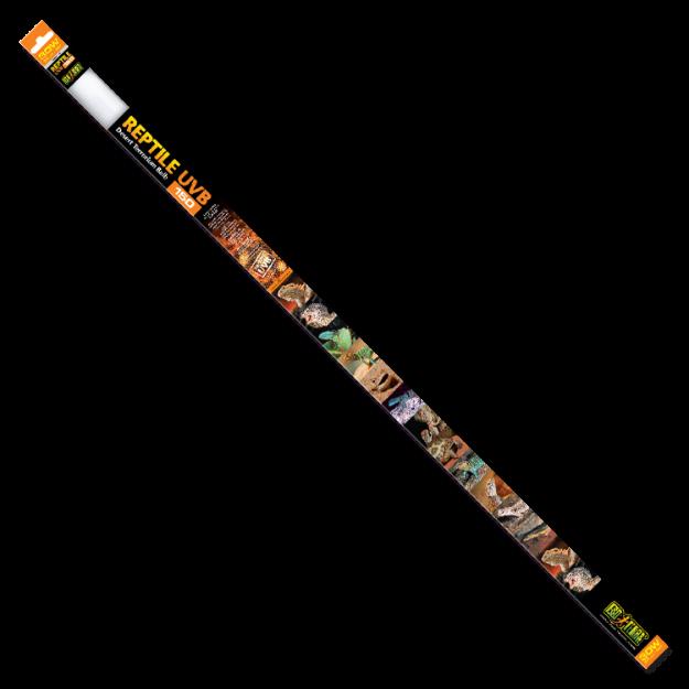 Zárivka EXO TERRA Repti Glo T8 UVB 150 (dríve UVB10.0) 90 cm 30W