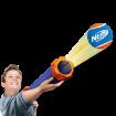 Hracka NERF pistole vystrelovací tenisák