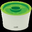 Miska multifunkcní CATIT Design Senses 2.0