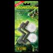Náhradní tryska EXO TERRA Monsoon 2ks