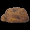 Jeskyne EXO TERRA Reptile Cave strední 24 x 18 x 10 cm