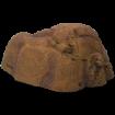 Jeskyne EXO TERRA Reptile Cave extra XXL