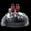 Filtr FLUVAL 407 vnejší 1450 l/h
