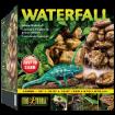 Vodopád EXO TERRA Waterfall velký 25,5 x 27 x 27 cm