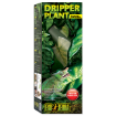 Rostlina EXO TERRA Dripping Plant malá