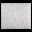 Nápln molitan FLUVAL C3 2ks