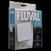 Nápln molitan FLUVAL C4 2ks