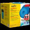 Nápln molitan LAGUNA Pressure-Flo 4000, 14000 5ks
