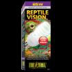 Obrázek Žárovka EXO TERRA Reptile Vision 25W