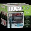Obrázek Filtr FLUVAL C2 vnější