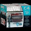 Obrázek Filtr FLUVAL C4 vnější