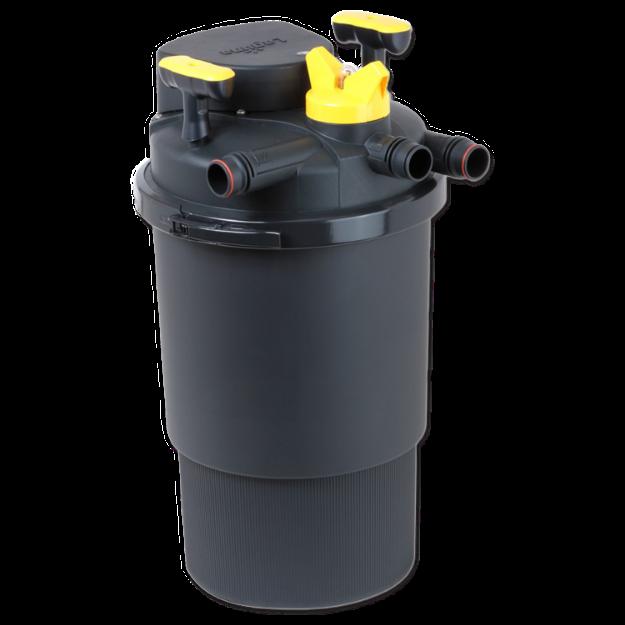 Obrázek Filtr LAGUNA Pressure Flo 6000 L